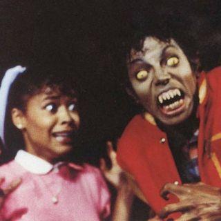 Ep. 14-Thriller (Michael Jackson)