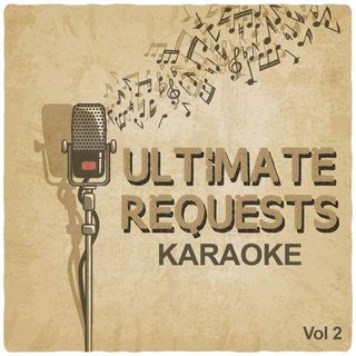 Bringin It Back 230219 - Phil & Tracy's Ultimate Karaoke Hits