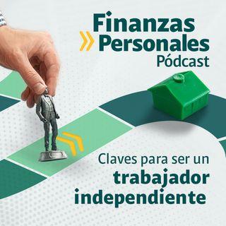 Recomendaciones para ser trabajador independiente en Colombia