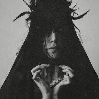 Gothic Industrial - EBM - Dark Electro Music MIx