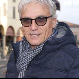 """Marino Amadori: """"Team Monti, la priorità è il bene dei corridori"""""""