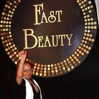 Fast & Beauty - La Nuova Rubrica di Renè Bonante su Magazine Max Parisi 2.0