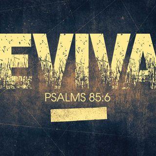 GOD RESPONDED TO MY PRAYER + INTEL