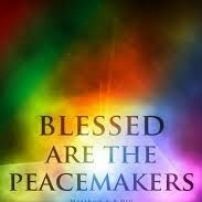 PRAYER - We are Peacemakers