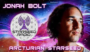 """Universal Soul Love Presents """"Transformational Consciousness"""""""