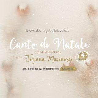 CANTO DI NATALE - 24