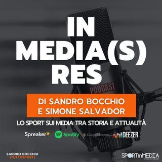 #4   Superleague: dal progetto di Berlusconi del 1988 a quello attuale. La crisi del calcio europeo   Luoghi comuni: tutto è virale