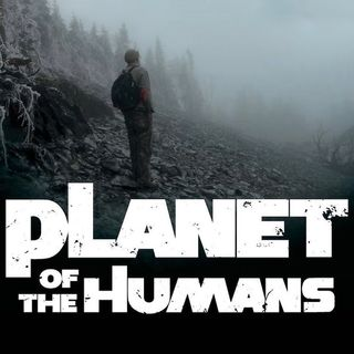 20049 - Planeta ludzi