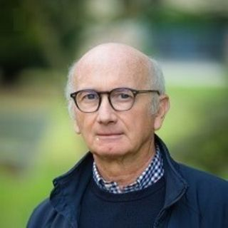Francesco Vallerani - Venezia e la conoscenza del mondo