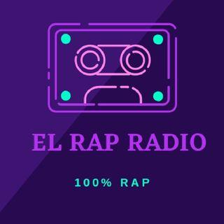 El RAP RADIO - الراب راديو