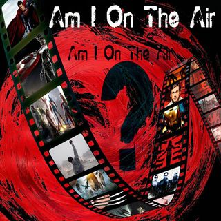 Am I On The Air