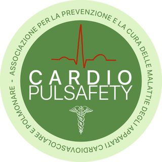 Cardiopulsafety