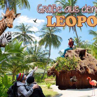Leopoldpark (1/4)
