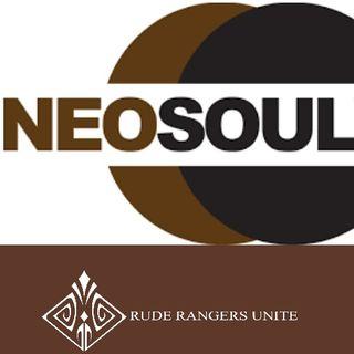 NeoSoul Vibes v1