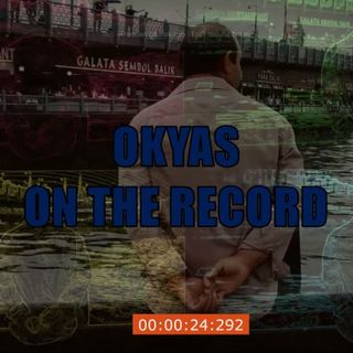 okyas-on-the-record-podcast