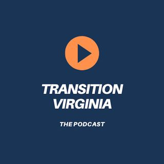Transition Virginia