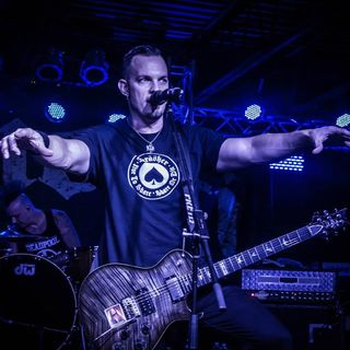 Mark-Tremonti-Interview