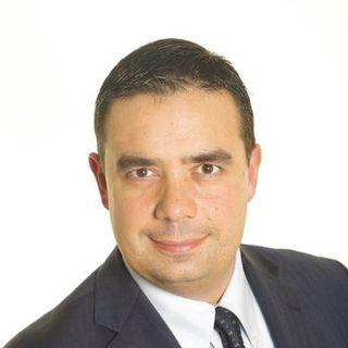 Finanza europea e Brexit con Brunello Rosa, CEO di Rosa&Roubini