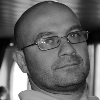 Intervista a Fabio Ghislandi - Italian Agile Movement & IAD19