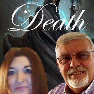 ADX 113 David Abel Death