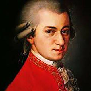 L'Opera 3 - W A Mozart Don Giovanni
