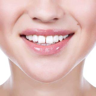 Dr Zhang Minguan | Treatments to Fix Teeth Gap