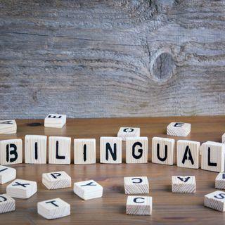 El bilingüismo y nuestro cerebro