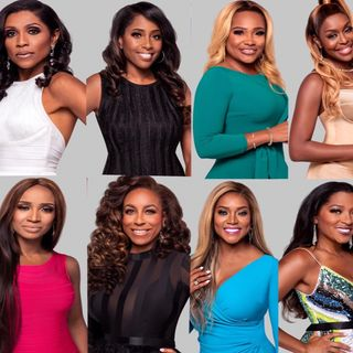 Married To Medicine Season 7 Trailer Review! My Thoughts!