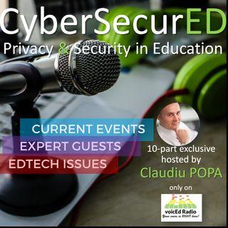 CyberSecurED