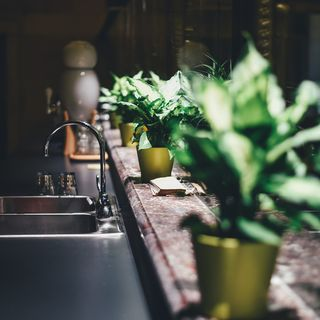 How to Install Plumbing  your Kitchen Sink