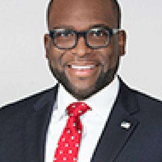 "Episode 1231 - Florida Senator ""Jim Crow"" Jones's Bill, The Self-Defense Restoration Act"