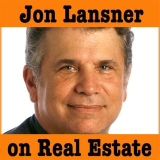 Veros visits Lansner on Real Estate