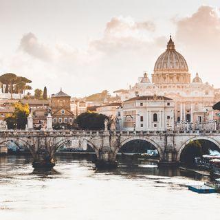 Turismo in crisi, Lorenza Bonaccorsi: «Il Ministero interviene a sostegno dei lavoratori»