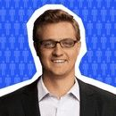 Phoebe and Chris Hayes Are Capable of Terrible Things
