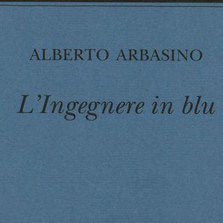 """Ricordando Alberto Arbasino """"Premio Bottari Lattes 2013"""""""