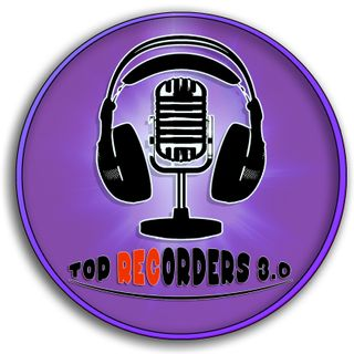 Top Recorders 3.0 - Live 12