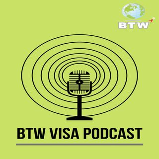 Introduction to BTW Visa Services