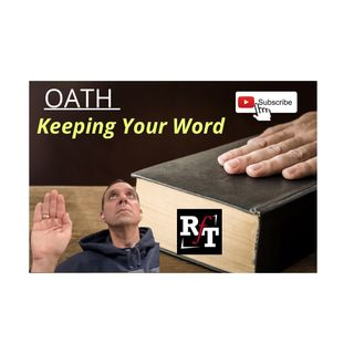 OATH- Keeping Your Word - 2:15:21, 6.06 PM