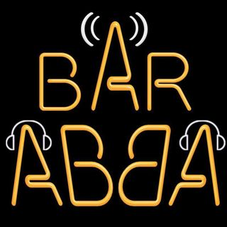 Trailer - BAR ABBA