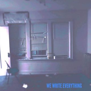 We Write everything Ep1