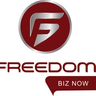 Freedom Biz Now