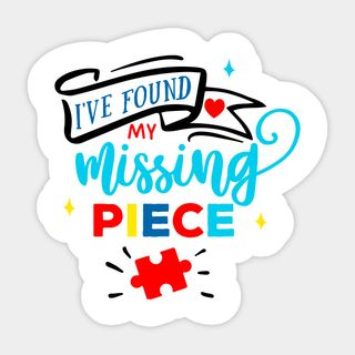 Missing Autism Uk talking about -COVID-19