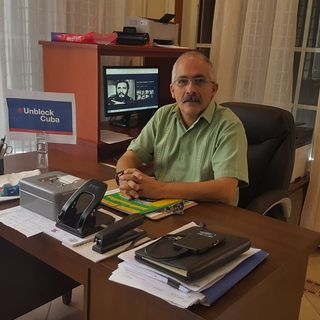 Excelentes vínculos entre Cuba y Belice