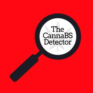 M&A in Cannabis - Bigger Definitely Isn't Better