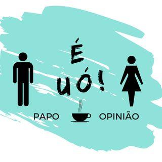 Sonnet by Camões