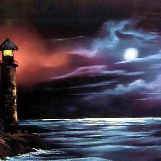 Il canto della luna, di Silvia Collini