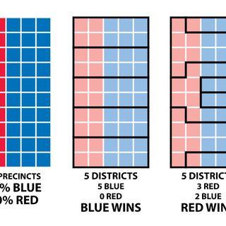 Speciale Elezioni USA - Sistema elettorale, Gerrymandering e Voter Suppression