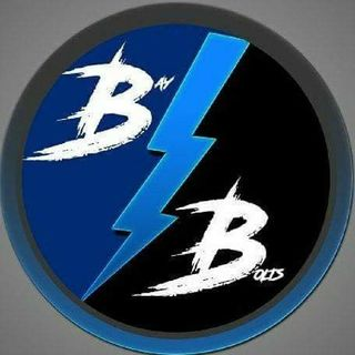 Bay Bolts