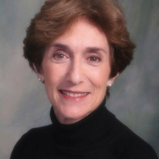 An Interview with Syndicated Columnist, Author and Aging Expert, Helen Dennis