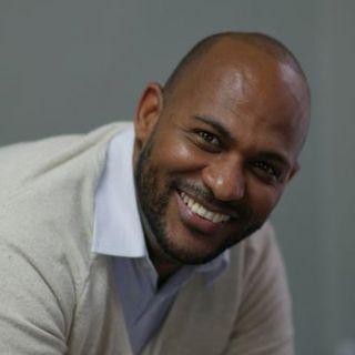 Ronald Santana nos explica sobre las innovaciones en el sistema de educación dominicano (parte 2)